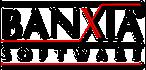Banxia logo